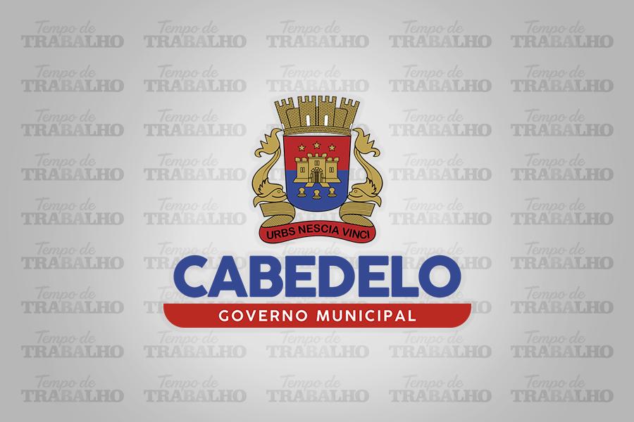 Em novo decreto, Cabedelo amplia ocupação em bares, restaurantes e em eventos esportivos
