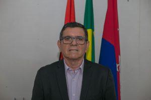 Foto Perfil Francisco de Oliveira Filho