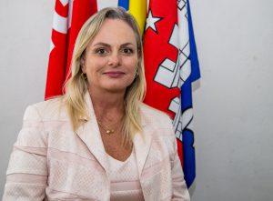 Foto Perfil Cynthia Denize Silva Cordeiro