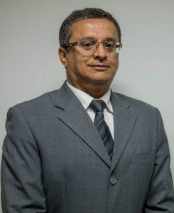 Foto Perfil Ricardo Luiz da Cunha Coêlho