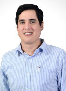 Foto Perfil Rodrigo Martinês Moreira de Lima
