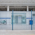 usf_mercado_obra (4)