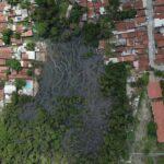 mapeamento_areas_ribeirinhas_cabedelo (1)