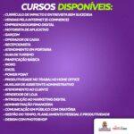 cursos_ead (1)