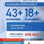 F2B545C0-4ECC-4C36-992F-E6225980E1B6