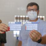 vacina_prefeito_primeira_dama (3)