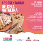 maria_empreendedora_cursos (2)