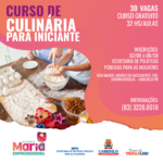 maria_empreendedora_cursos (3)