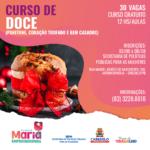 maria_empreendedora_cursos (4)