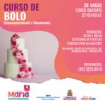 maria_empreendedora_cursos (5)