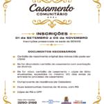CASAMENTO_COMUNITARIO_2021_DOCUMENTOS_1_