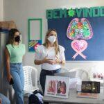 acao_tabagismo_policlinica (1)