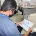 acao_tabagismo_policlinica (2)