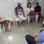 acao_tabagismo_policlinica (4)
