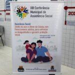 conferencia_assistencia_social (1)