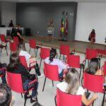conferencia_assistencia_social (3)