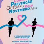 corrida_prevencao