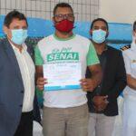 entrega_certificados_curso_mecanico_barco (7)