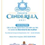 inscricoes_cinderela_2021