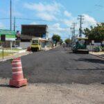 asfalto_ruas_porto (1)