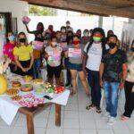 certficados_maria_empreendedora (4)