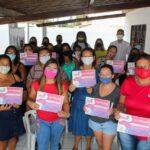 certficados_maria_empreendedora (5)