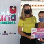 certficados_maria_empreendedora (6)
