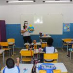 retorno_aula_ed infantil (1)
