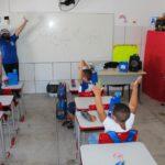 retorno_aula_ed infantil (3)