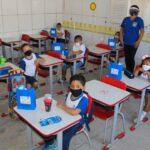 retorno_aula_ed infantil (5)